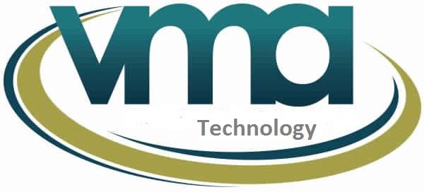 Vee M Automation Technology